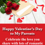 Valentines Card Messages For Parents Tumblr
